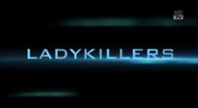 """Ankündigung Theater """"Ladykiller"""" in Leopoldschlag"""