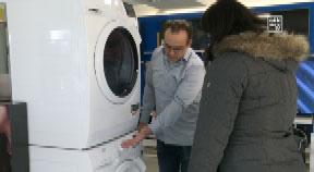 WKO Expertentipp - Wäschepflege