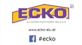 Firma Ecko sucht Lehrlinge