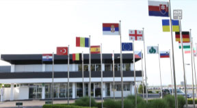 Neues von Hödlmayr International in Schwertberg