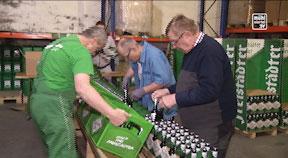 Braucommune Freistadt beschäftigt Mitarbeiter der Lebenswelt