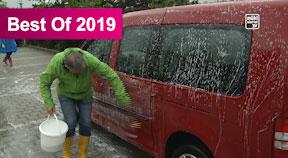 Car-Wash-Day
