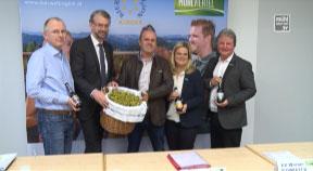 Bierweltregion Mühlviertel - ein einzigartiges Tourismusprojekt