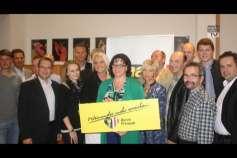 Klubobfrau Martina Miesenberger neue Obfrau des ÖAAB Freistadt