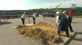 Kernlandbauernfest in Freistadt
