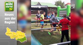 Naarner Gemeindesporttag