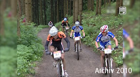 MTB-Grand Prix in Windhaag bei Perg – Archiv 2010