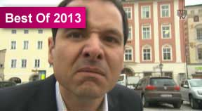 Hoppalas 2013 - Teil 1