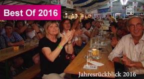 Zeltfest der FF Bernhardschlag