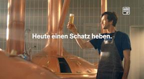 Bierjuwel Oberösterreich – Mühlviertel