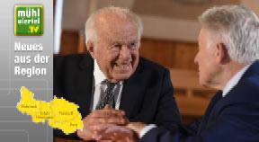 Josef-Ratzenböck-Preis