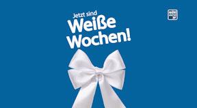 """Betten Ammerer """"Weiße Wochen"""" Feb. 2020"""