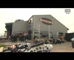 Sternstein Harley-Treffen 2010
