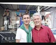Rotary-Club Gallneukirchen-Gusetal sammelte 6000 €