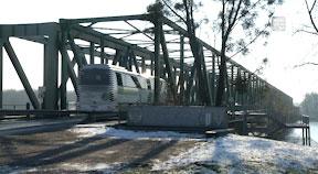 "Aktuelles zur Initiative ""DoNEUbrücke"""