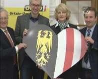 Aktuelle Pläne der ÖVP Bezirk Urfahr