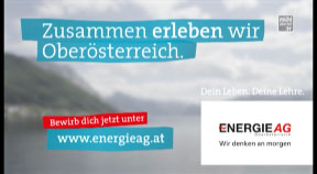 Spot EnergieAG