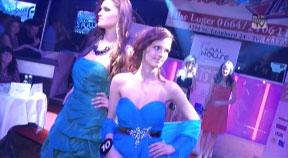 Miss Mühlviertel 2013