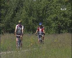 Senioren Landes-RAD-Wandertag in Feldkirchen