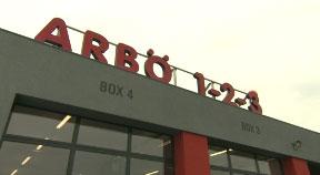 Eröffnung ARBÖ Perg