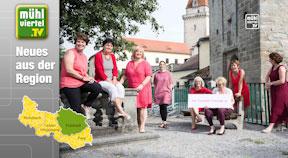 """Fraustadt Freistadt"""
