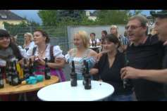 Brauhaus Open-Air 2012
