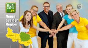 Schule für Gesundheits- und Krankenpflege und Höhere Lehranstalt für wirtschaftliche Berufe beschließen Schul-Partnerschaft