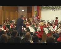 Neujahrskonzert in Bad Leonfelden 2011