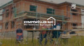 Spot Kumpfmüller