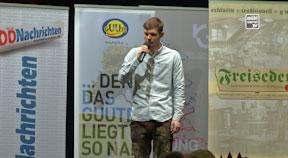 Lehrlingsshow WKO UU im Schöffl, Engerwitzdorf