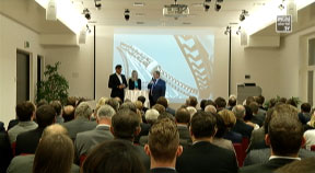 5 Jahre Unternehmensnetzwerk in Freistadt