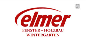 Spot Elmer GmbH
