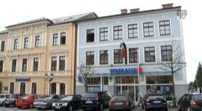PK Sparkasse Mühlviertel-West 2014