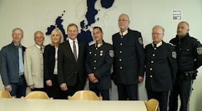 Grenzpolizeiinspektion Leopoldschlag