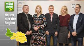 Klinikum Rohrbach:  25 Jahre hoch qualitative chirurgische Versorgung