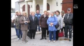 LA2013: Senioren - Eintritt zum halben Preis!