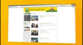 Online-Befragung Mühlviertel.TV
