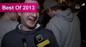 Hoppalas 2013 - Teil 2
