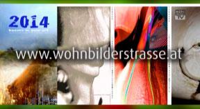 Wunderschöne Bilder von Hannes M. Pum im Falkensteiner