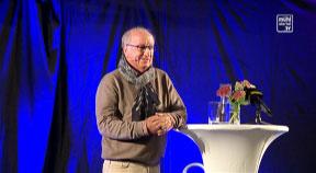 Jan-Uwe-Rogge in Kleinzell