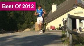Waldburger Crossduathlon 2012