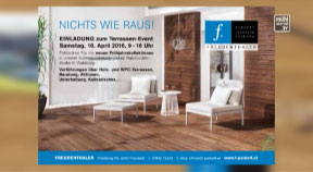Spot Freudenthalter Waldburg