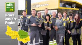 ÖAMTC Freistadt: Große Verunsicherung bei Autobesitzern
