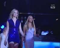 Miss Blond 2010