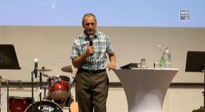Heilung und Freiheit – Christengemeinde Freistadt