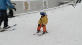 Schischule Happys Schi in Bad Leonfelden