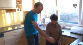 Das Diakoniewerk sucht Freiwillige im Raum Gallneukirchen