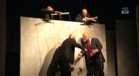 FOCUS – internationales Theaterfestival in Leopoldschlag