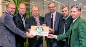 Mühlviertler Wirtshauskultur: Qualität und Innovation im Mittelpunkt
