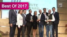 GUUTE-Award 2017